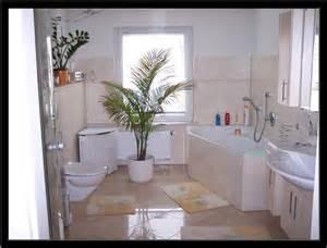 badezimmer neu gestalten sch 246 n badezimmer neu gestalten badezimmer neu gestalten