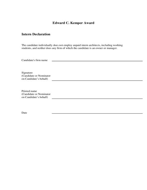 simple copyright release form free download