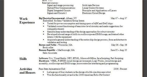 resumes resumes awesome unemployed things to wear resume exles sle