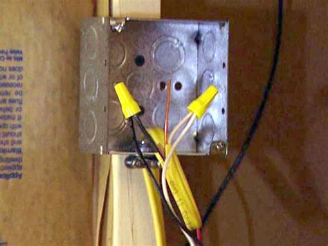 how to connect wires how to connect an electric skylight how tos diy
