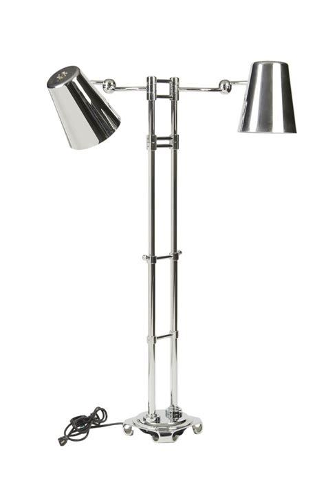 high stand bon chef 9684h adjustable high stand heat l 43 quot h lionsdeal