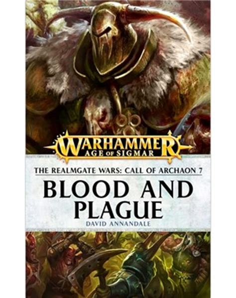 black library plagues of orath by ukitakumuki on deviantart black library the realmgate wars blood and plague ebook