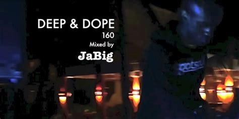 dope house music най доброто от deep music beach lounge