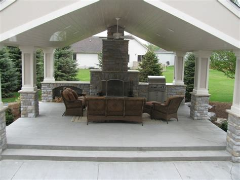 pavilion and patio cover american home design in nashville tn 38 best images about patio covers on pinterest