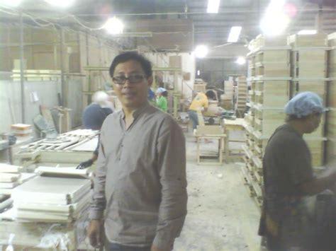 Bibit Sengon Kota Magelang Jawa Tengah 54118 juli 2013 warta global time