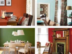 Best Color To Paint Dining Room Dining Room Paint Color Ideas Large And Beautiful Photos