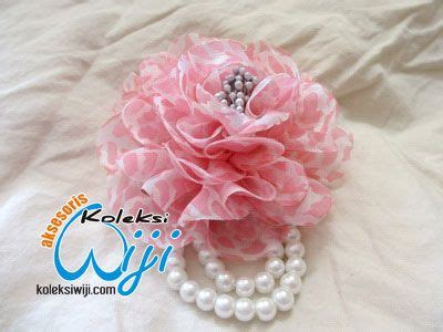 pin by titin sekar on craft flower crafts
