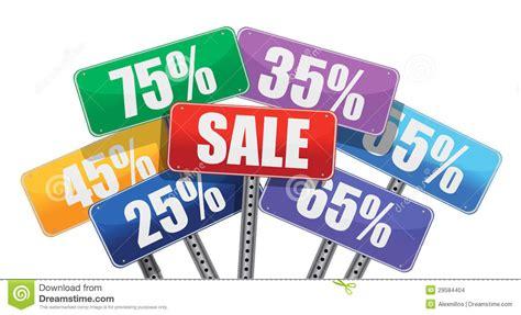 Discount Promo Sale Wakai Terlaris 9 sale and discount concept color signs stock images
