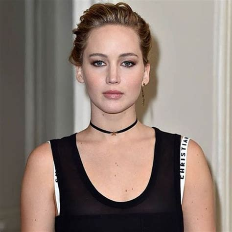 most famous actresses under 30 30 hot female actresses under 30 in 2017 herinterest