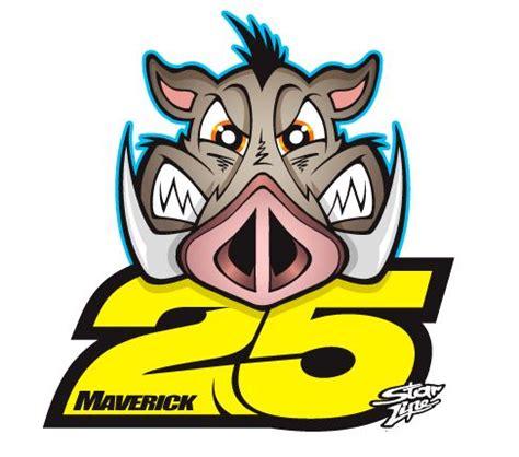 Kaos Michelin Michelin Logo 1 maverick vi 241 ales logo 2013 phaco