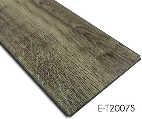 vinyl plank pattern wood pattern durable interlocking vinyl flooring plank