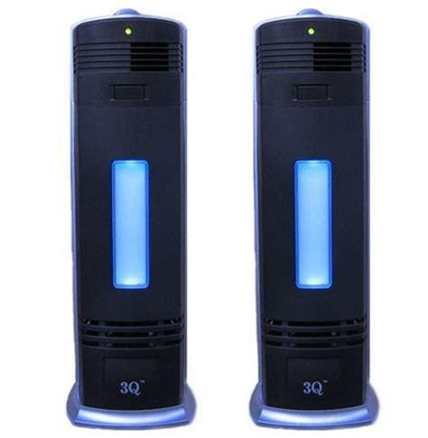 cheap  units    ionic air purifier pro
