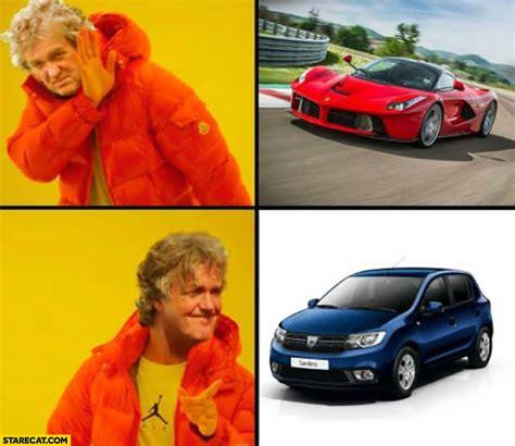 James May Meme - top gear memes starecat com