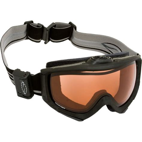 smith turbo fan goggles smith prophecy turbo fan goggle backcountry com