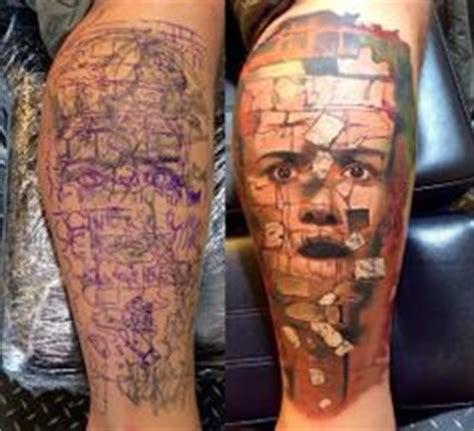 zulu tattoo pictures tattoos more on pinterest zulu voodoo tattoo and