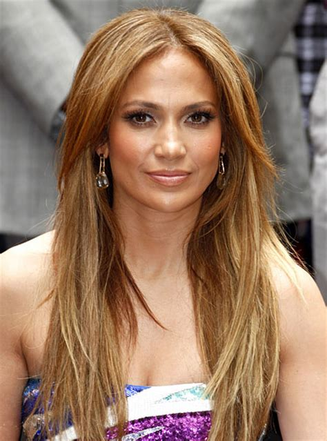 honey hair color honey brown hair dye fashion belief