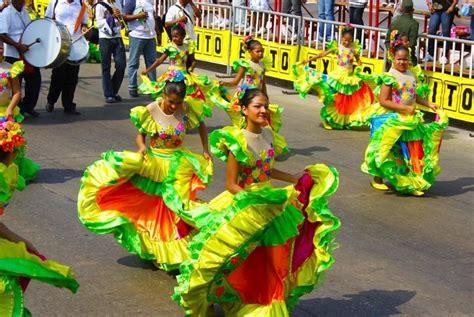 party themes rio carnival pin by jasmine on rio de janeiro carnaval brazil theme