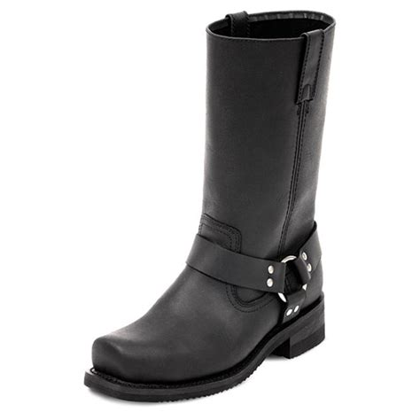 wrangler boots for s milwaukee 174 wrangler boots 148812 motorcycle
