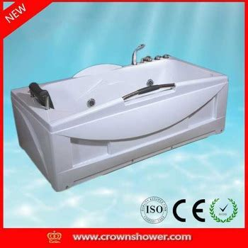 black bathtubs for sale high quality massage bathtub black acrylic bathtub for sale buy black acrylic