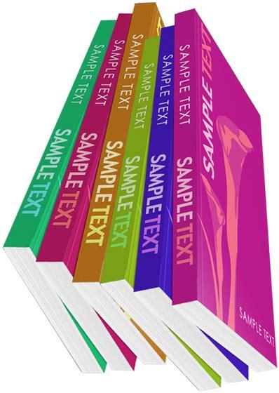 livro layout download 50 modelos de capa de livro para download gratuito publiki