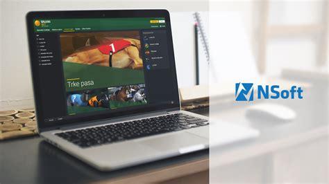 balken bett nsoft expands partnership with balkan bet igaming times