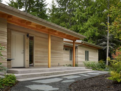 house with cedar siding house siding options exterior contemporary with bevel siding cedar siding