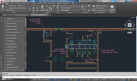 Home Designer Pro 2017 Keygen Autocad Lt 2013 Activation Keygen Autos Post