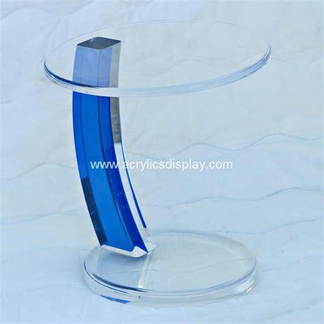acrylic modern furniture garden furniture aft 26 tw