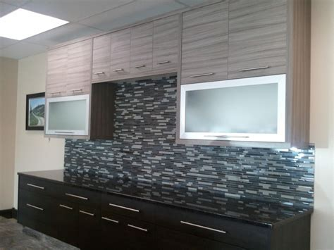 13 best images about tile backsplash on