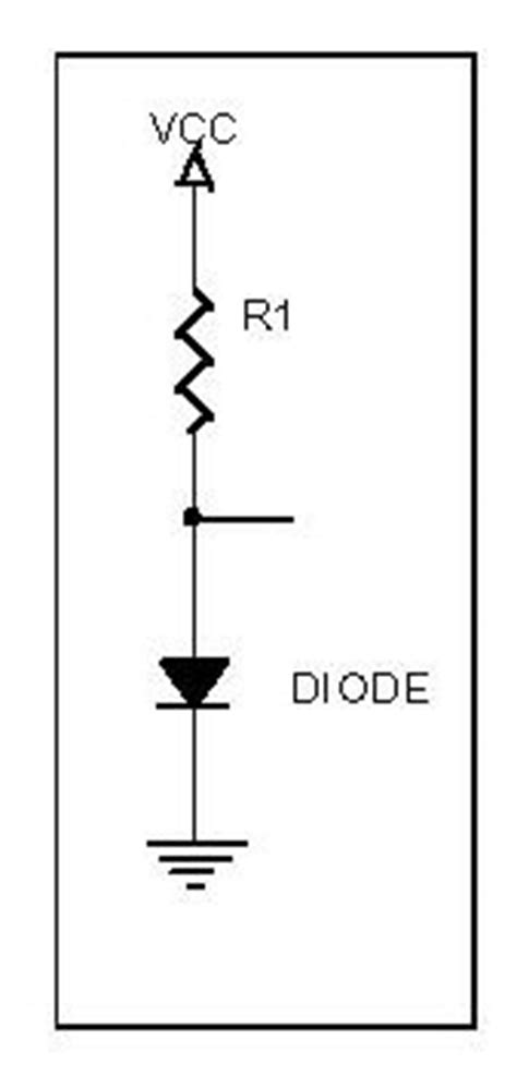 rectifier diode lab index of slotinfo techstuff cd2 diodes and transistors diodes