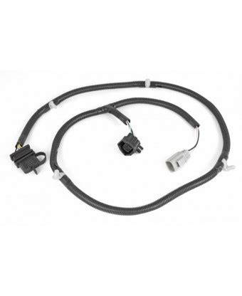 centech cj7 wiring harness cj7 gas can wiring diagrams