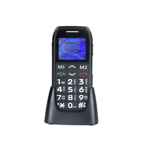 top voip home phone on grandstream dp715 voip dect phone
