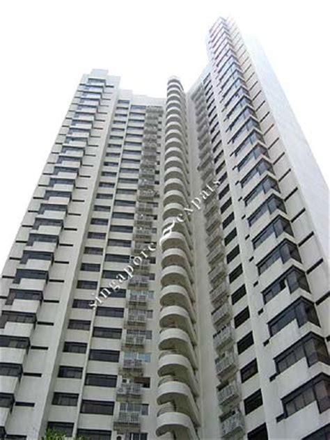Suntec City Mall Floor Plan The Sovereign Singapore Condo Directory