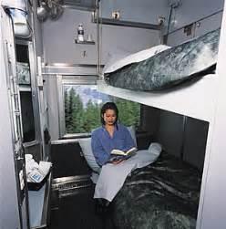 canadian railway travel canada rail vacations