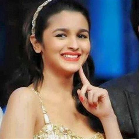 17 best images about hindi actress on pinterest 17 best images about aaliya bhatt on pinterest bollywood