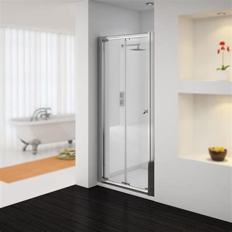 Showers Stunning Bathroom Shower Units Sale Shower Cabins Bathroom Shower Unit