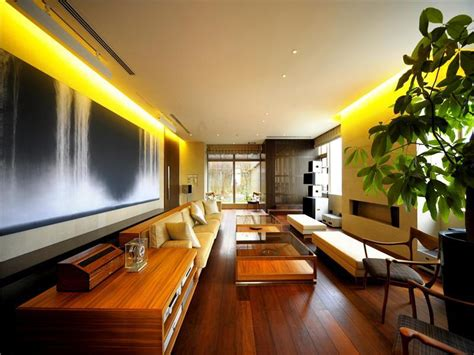 most expensive bedrooms the most expensive 1 bedroom apartment in the world