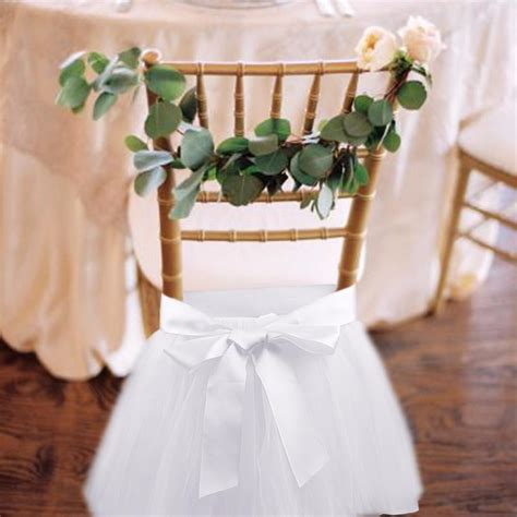 Baby Shower Chair Covers by 2017 Brand Dining Chair Covers For Weddings Baby Shower