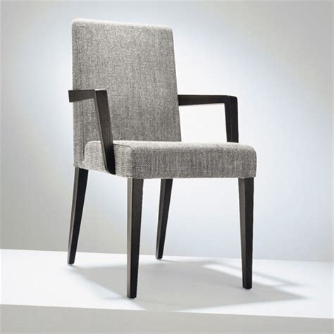 ls plus dining chairs d 4 3 dining chair hulsta hulsta furniture in