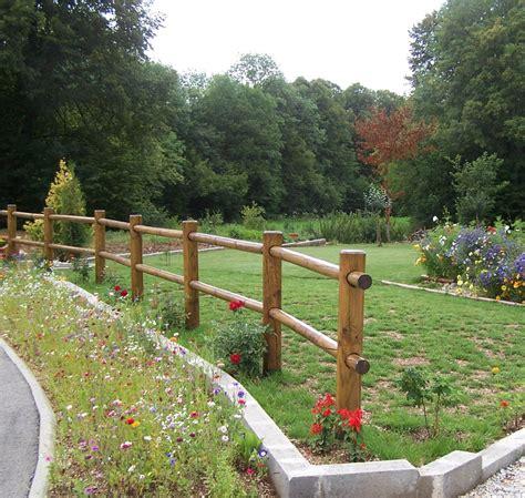 Portique Bébé Bois 6723 by Rondin Bois Pour Portique Trendy Portique En Bois Pour