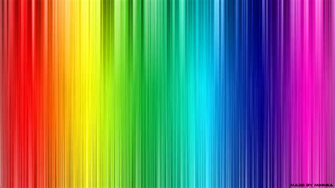 multi color multicolor s wallpaper 1920x1080 82322