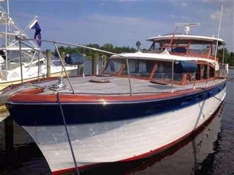 buy chris craft boats tranquility chris craft buy and sell boats atlantic