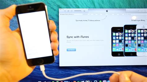 how to unlock iphone 5s all versions carriers at t