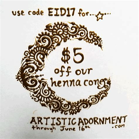 henna tattoo for sale henna cones for sale makedes