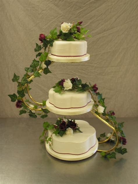 Wedding Cake Makers Near Me by Wedding Cakes In Norwich Norfolk Wedding Cake Makers