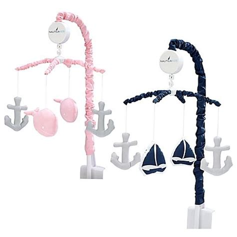 Nautical Crib Mobile by 17 Best Ideas About Nautical Mobile On Sailor