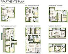 gallery for gt high rise apartment building floor plans