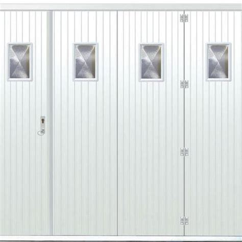 comparatif mat 233 riaux porte de garage alu pvc bois