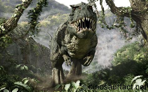 Dino Tirex tyrannosaurus dinosaur
