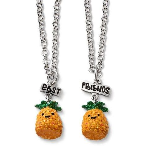 Pineapple Set Rok Best Friends 1000 images about pineapples you can wear on pineapple print pineapple shirt and